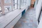 Мебель на балкон Тумбы для лоджии - Фото № 3
