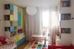 Детские Шкаф для детской - Фото № 3