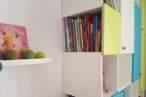 Детские Шкаф для детской - Фото № 6