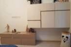 Мебельные горки Мебельная горка с навесными шкафами - Фото № 1