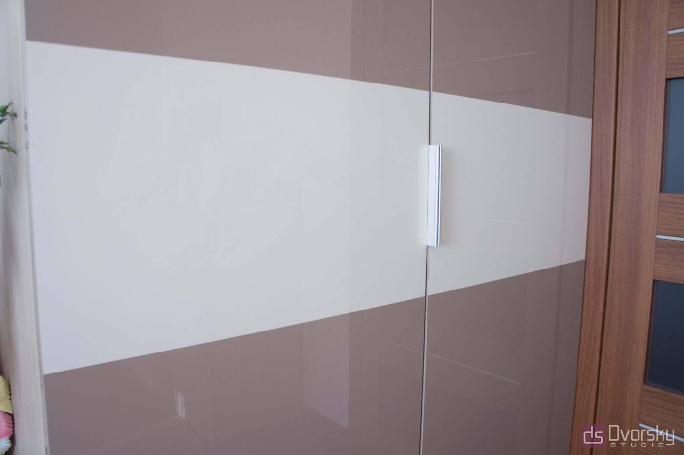 Гостиная Мебельная стенка для гостиной - Фото № 7