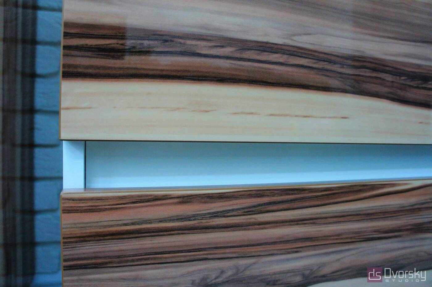 Гостиная Мебельный комплект для гостиной - Фото № 5