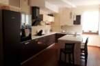 Острівні кухні Кухня модерн - Фото № 2