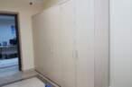 Офісні меблі Ресепшен з дсп для офісу - Фото № 3