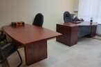 Офісні меблі Ресепшен з дсп для офісу - Фото № 4
