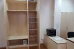 Офісні меблі Світлі офісні столи - Фото № 6