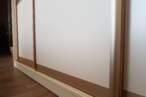 Шафи купе Шафа купе на три двері - Фото № 3