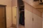Меблеві стінки Меблева стінка під сходами - Фото № 2