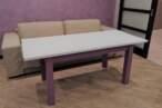Інші Обідній стіл - Фото № 3