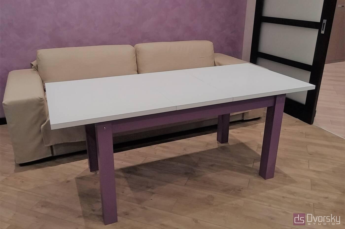 Разное Обеденный стол - Фото № 3