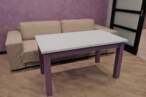 Інші Обідній стіл - Фото № 2