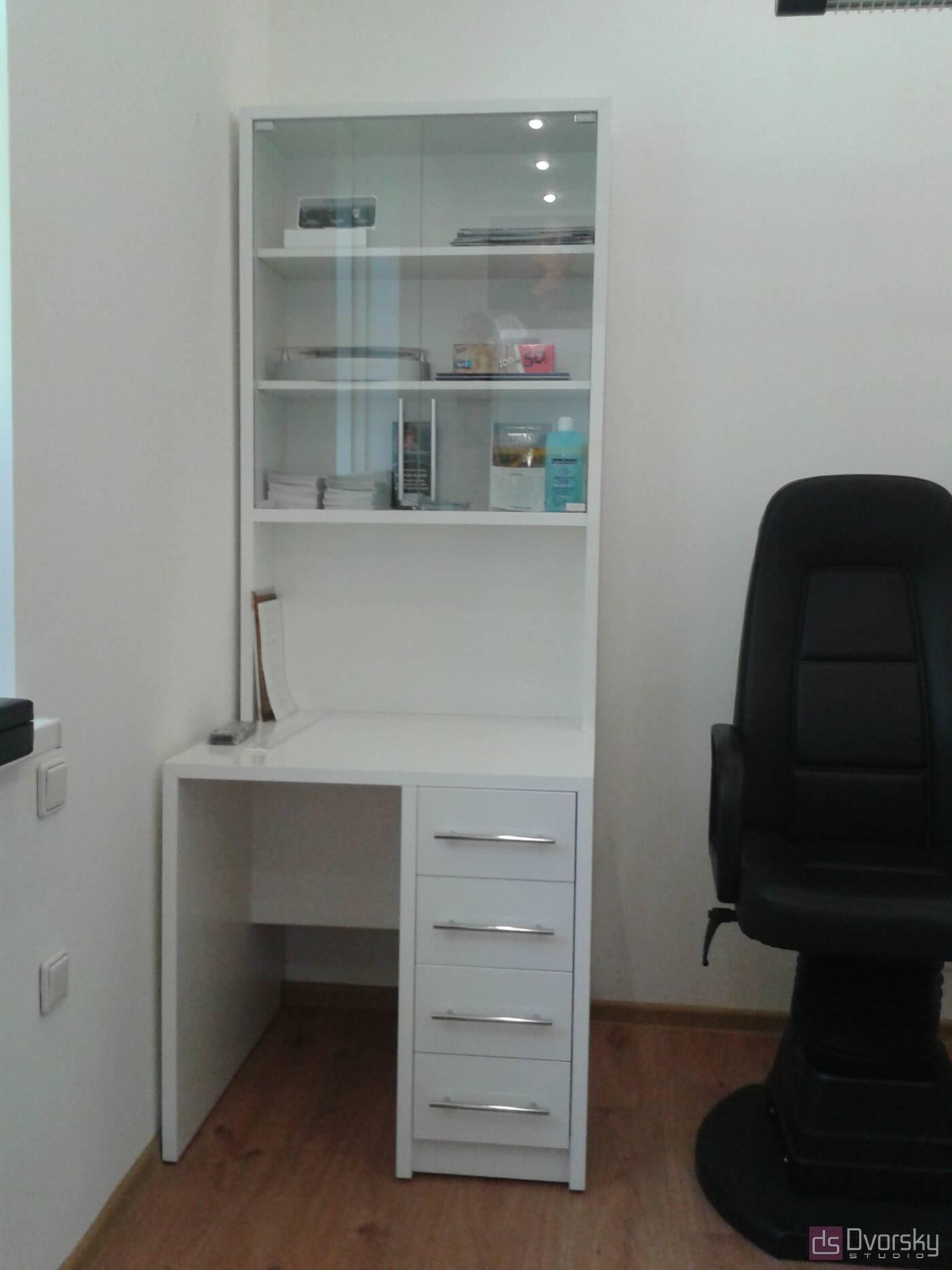Разное Стол в стоматологию - Фото № 3
