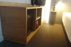 Разное Тумба для чемоданов - Фото № 2