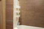 Меблі для ванної Меблевий комплект для ванної кімнати - Фото № 1